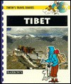 Tibet - Barron's Educational Series, Martine Noblet