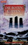 Das 09. Buch der Fey. Die roten Klippen. - Kristine Kathryn Rusch, Gerald Jung, Sabine Reinhardus