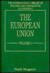 The European Union - Neill Nugent