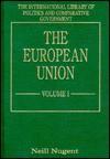 The European Union - Neill Nugent