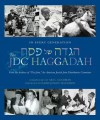 In Every Generation: The JDC Haggadah - Ari Goldman, Joseph Telushkin