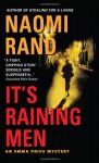 It's Raining Men (Emma Price Mysteries) - Naomi Rand