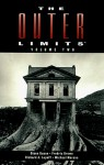 The Outer Limits, Volume Two - Diane Duane, Richard A. Lupoff, Michael Marano, Fredric Brown