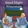 Good Night Wisconsin - Adam Gamble, Mark Jasper