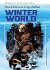 Winter World - Chuck Dixon, Jorge Zaffino