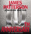 10th Anniversary - James Patterson, Carolyn McCormick, Maxine Paetro