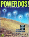 Power Dos - Alfred Glossbrenner