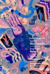 Antologia da Literatura Fantástica - Jorge Luis Borges, Adolfo Bioy Casares, Silvina Ocampo, Josely Vianna Baptista