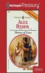 Shores of Love - Alex Ryder