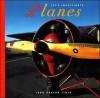 Airplanes - John Hudson Tiner