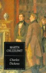 Martin Chuzzlewit (Wordsworth Hardback Library) - Charles Dickens