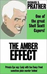 The Amber Effect - Richard S. Prather