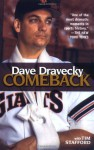 Comeback - Dave Dravecky, Tim Stafford