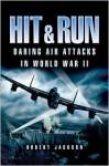 Hit and Run - Robert Jackson