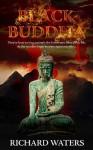 Black Buddha - Richard Waters