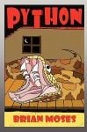 Python! - Brian Moses