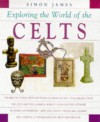 The World of the Celts - Simon James