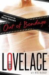 Out of Bondage - Mike McGrady, Linda Lovelace