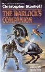 The Warlock's Companion - Christopher Stasheff