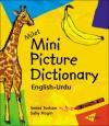 Milet Mini Picture Dictionary (English�Urdu) - Sedat Turhan, Sally Hagin