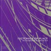 Tectonics of Place: The Architecture of Johnson Fain - Scott Johnson