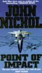 Point of Impact - John Nichol, Christian Rodska