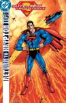 Action Comics (1938-2011) #793 - Joe Kelly, Pascual Ferry