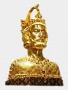 Charlemagne and the Carolingian Renaissance - John B. Bury