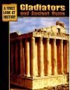 Gladiators and Ancient Rome - Anita Ganeri