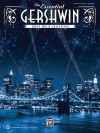 The Essential Gershwin Sheet Music Collection Piano/Vocal/Guitar - George Gershwin