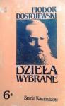Bracia Karamazow I - Fyodor Dostoyevsky