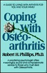 Coping with Osteoarthritis - Robert Phillips