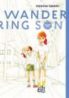 Wandering Son 2 - Takako Shimura