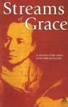 Streams of Grace - Abbe de Tourville, Robin A.H. Waterfield