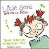 Little Gems: Those Amusing Things Kids Say - Gervase Phinn