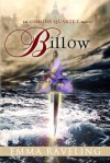 Billow - Emma Raveling
