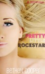 Pretty Little Rockstar - Bethan Cooper