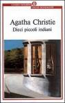 Dieci piccoli indiani - Beata della Frattina, Agatha Christie