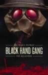 Black Hand Gang (No Man's World, #1) - Pat Kelleher