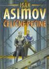 Čelične pećine - Isaac Asimov, Zoran Živković