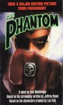 The Phantom - Rob MacGregor, Jeffrey Boam