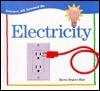 Electricity - Karen Bryant-Mole