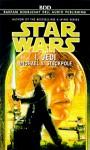 Star Wars: I, Jedi - Michael A. Stackpole
