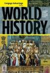 Cengage Advantage Books: World History: Since 1500: The Age of Global Integration, Volume II - Jiu-Hwa Lo Upshur, Janice J. Terry, Jim Holoka, Richard D. Goff, George H. Cassar