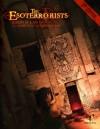 The Esoterrorists - Robin D. Laws, Dave Allsop, Adrian Bott, Gareth Hanrahan