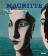 Magritte: The Mystery of the Ordinary, 1926-1938 - Stephanie D'Alessandro, Michel Draguet, Anne Umland, Renxe9 Magritte