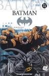 Batman: La Caída del Murciélago - Doug Moench, Chuck Dixon, Jim Aparo, Graham Nolan, Norm Breyfogle