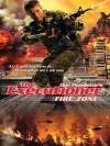 Fire Zone - Don Pendleton