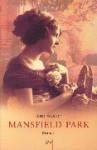 Mansfield Park - Margit Meyer, Jane Austen