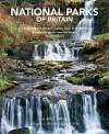 National Parks of Britain - Roly Smith, Chris Bonington